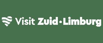 visit Zuid limburg